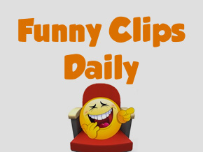 Funny Clips Daily