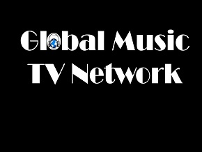 GMTN - Global Music TV Network