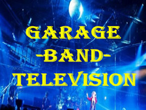 Garage Band TV