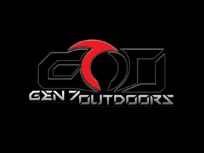 Gen7 Outdoors TV