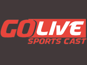 Go Live Sports Cast