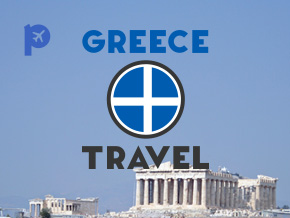 Greece Travel by TripSmart.tv