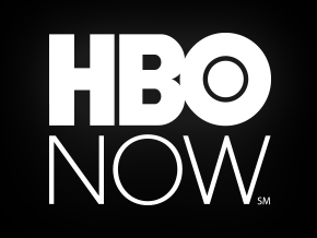 HBO Now Roku