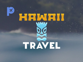 Hawaii Travel by TripSmart.tv