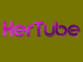 HerTube TV Network