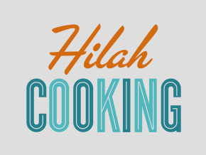HilahCooking
