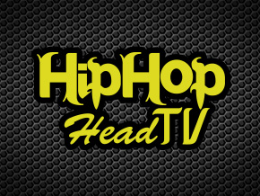 HipHop Head TV - BegTVNetworks