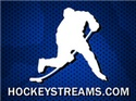 Hockey Streams