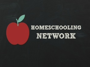 Homeschooling Network