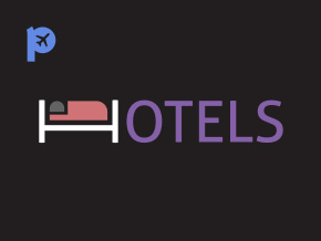Hotels by TripSmart.tv