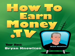 How To Earn Money TV