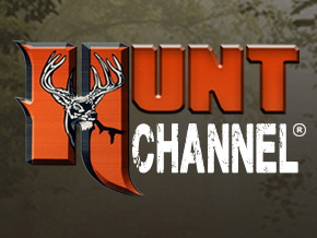 Hunt Channel