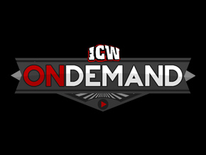 ICW On Demand