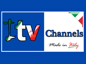 ITV Channels, Italy on Demand