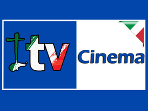 ITV Cinema - Italy on Demand