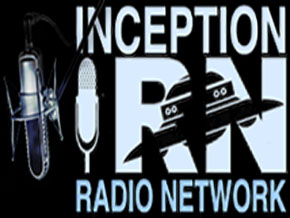 Inception Radio Network