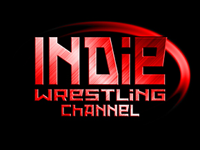 Indie Wrestling Channel