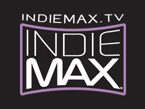 IndieMax TV