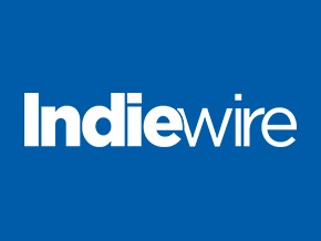 Indiewire Video