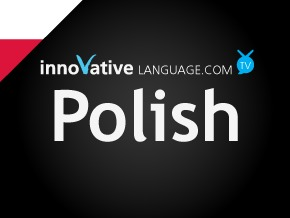 Innovative Polish