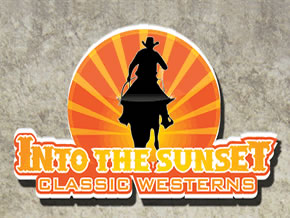 Into the Sunset - Westerns