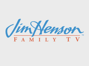 Jim Henson Family TV Roku