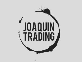 Joaquin Trading Channel