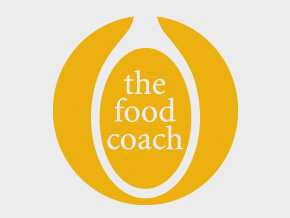 Judy Davie the Food Coach