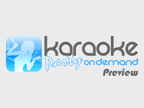 Karaoke Party On Demand Free