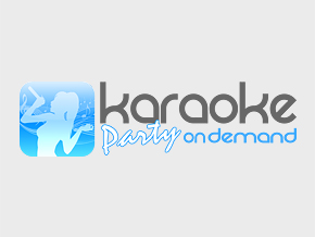 Karaoke Party On Demand