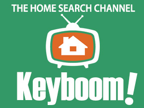 Keyboom