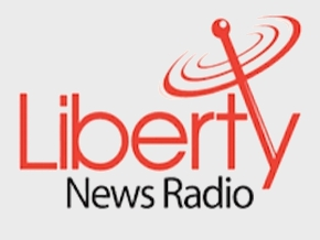 Liberty News Radio