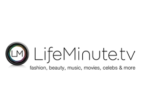 Lifeminute.tv