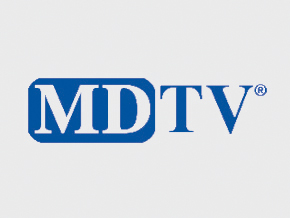 MDTV, Medical News Now Inc.