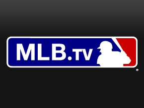 MLB.TV Roku