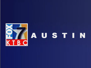 MY FOX Austin News