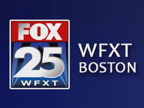 MY FOX Boston News