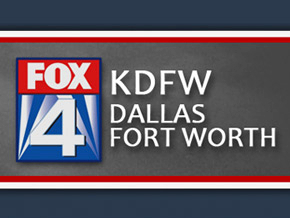 MY FOX DFW News