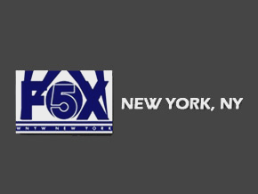 MY FOX NY News