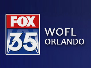 MY FOX Orlando News
