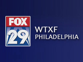 MY FOX Philly News