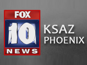 MY FOX Phoenix News