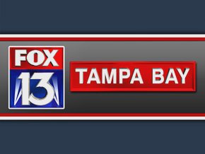 MY FOX Tampa Bay News