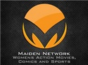 Maiden Network Private