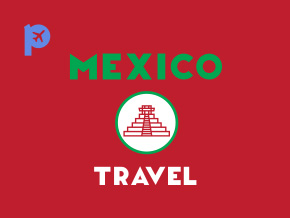 Mexico Travel byTripSmart.tv