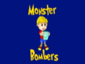 Monster Bombers