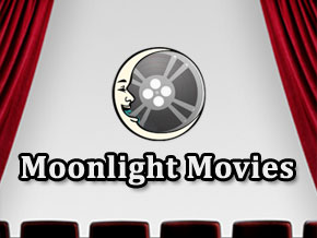 Moonlight Movies
