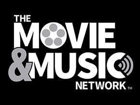 Movie & Music Network