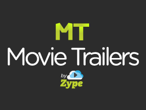 Movie Trailers by Zype