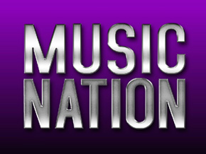 Music Nation